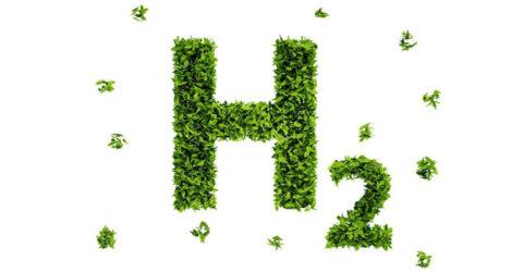 Salon BE 4.0 : Rencontrez les acteurs de l'hydrogène une filière d'avenir